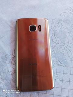 Celular Samsung Galaxy S7 Verizon