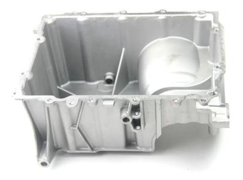 Imagem 1 de 3 de Carter De Óleo Do Motor Novo Ford Ka 1.0 12v Flex