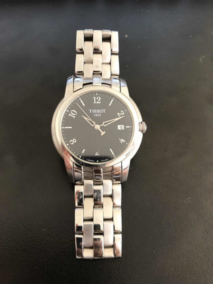 Relógio Tissot 1853 R480 - Quartzo - Original