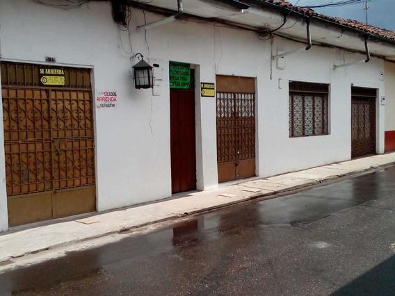 Edificio En Popayàn