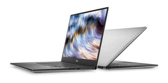 Dell Xps 9570 Intel Core I9-8950hk 32gb 2tb Ssd