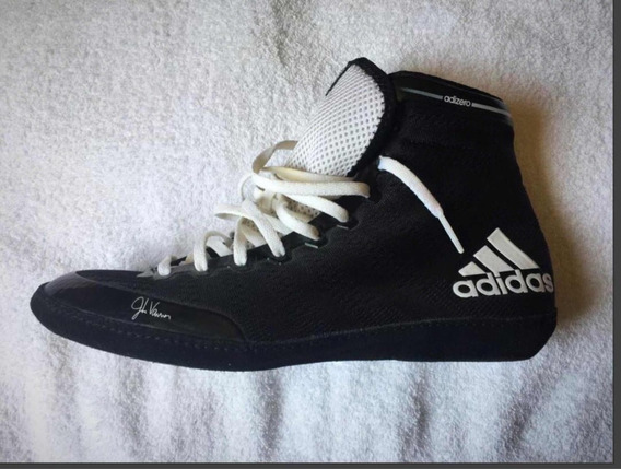 Botas Nike, adidas, Tittle, Otomix