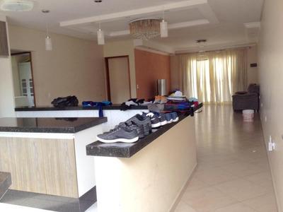 Sobrado Com 3 Dormitórios À Venda, 258 M² - Jardim Adriana - Guarulhos/sp - So2220