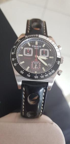 Relógio Tissot Prs 516 562/662 - Original
