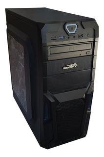 Pc Intel I5/8gb/2tb Hdd
