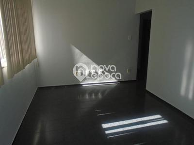 Apartamento - Ref: Ap3ap36623