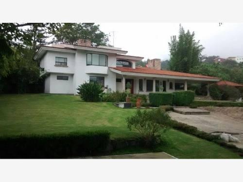 Casa En Venta En Fracc Hacienda La Herradura