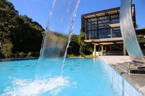 Imagem 1 de 20 de Terreno Em Centro, Cachoeiras De Macacu/rj De 0m² À Venda Por R$ 150.000,00 - Te847477