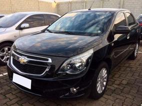 Chevrolet Cobalt 1.4 Mpfi Ltz 8v Flex 4p Manual 2012