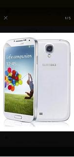 Samsung Galaxy S4 I9507v 4g Smartphone 5.0 Polegada 2600 Mah