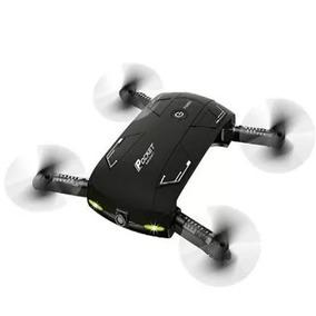 Drone Pocket Selfie Bayang X20 Portatil C/ Camera Lançamento