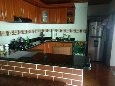 Casas En Venta Jordan Viii Etapa 903-150