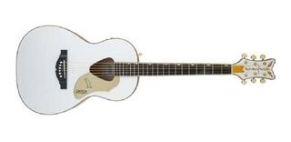 Guitarra Gretsch G5021 Wpe Parlor Electroacustica Fishman