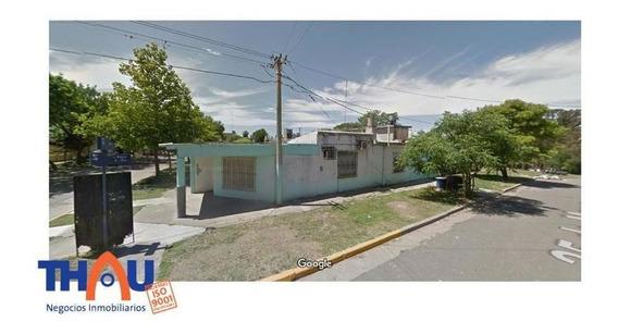 Casa - Puerto Gral San Martin