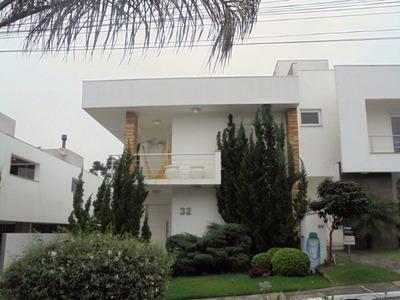 Casa - Aberta Dos Morros - Ref: 18190 - L-mi5216