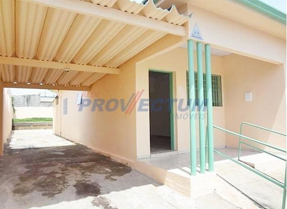 Casa À Venda Em Vila Arens Ii - Ca265937