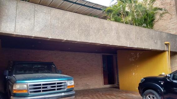 Amplo Sobrado 4 Suítes 4 Salas 6 Vagas Planalto Paulista