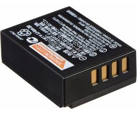 Bateria Fujifilm Np-w126s P/ Xt2 Xpro2 - Genuína Fuji