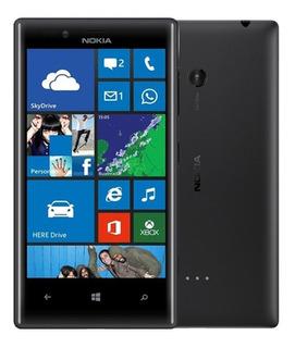 Windowsphone Nokia