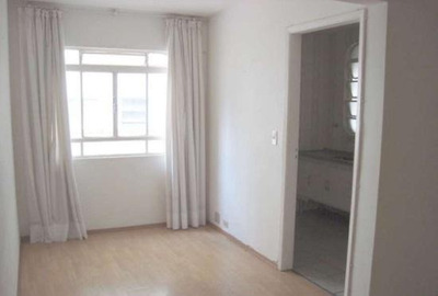 Apartamento Em Alto De Pinheiros, São Paulo/sp De 60m² 2 Quartos À Venda Por R$ 475.000,00 Ou Para Locação R$ 2.250,00/mes - Ap174767lr