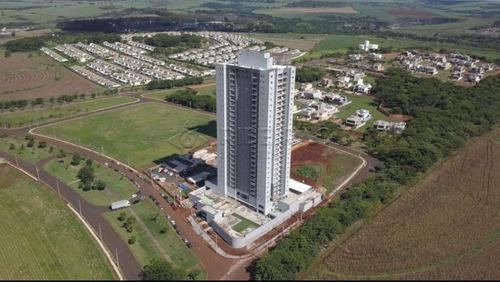 Imagem 1 de 1 de Apartamentos - Ref: V5230