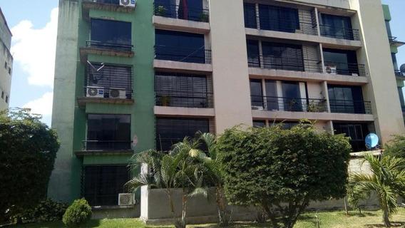 Apartamento En Venta 20-16969 Solanas Del Avila