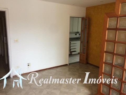 Apartamento - Ap00242 - 33510703