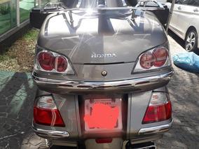 Honda Gold Windy Super Conservada