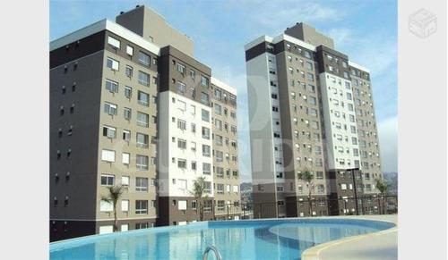 Apartamento - Agronomia - Ref: 39192 - V-39192