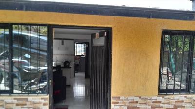Se Vende Casa En Villamaria