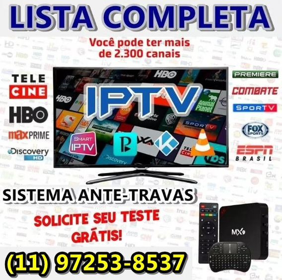 Tv Box Amvoxiptvatv Diamet 108iptv Wifi Android 7.1.2iptv Gibertbo Remoto Sistema Onli