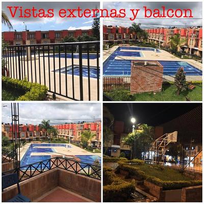 Casa En Venta En La Mesa 1 Hora De Bogota