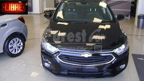 Chevrolet Prisma 1.4 Ls+ Para Taxi Pe #5