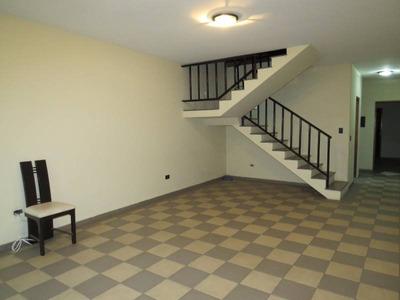 Casa Assobradada Para Venda No Bairro Camilópolis - 8389gigantte