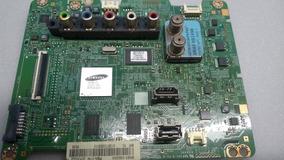 Placa Principal Tv Samsung Un 32fh4003g