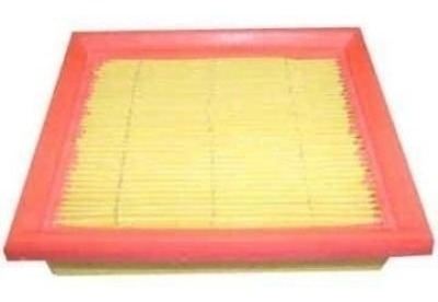 Filtro Ar Cg 150/ Nxr 150/160/ Pop 100 Vedamotors