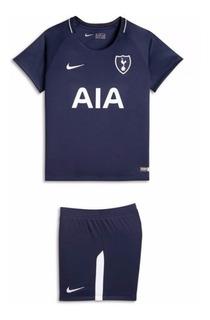 Camisa Futebol Infantil 17/18 Unif. 2 - Queima De Estoque