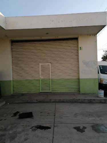 Local - Puebla