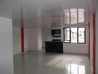 Arriendo Apartamento En Villas Del Madrigal - Bgta