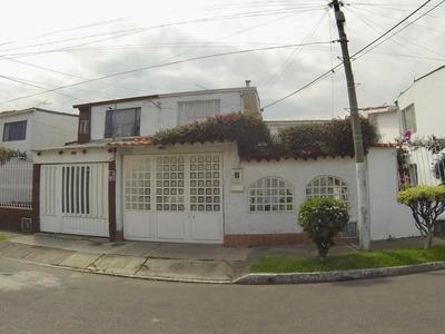 Casa En Provivienda Oriental Mls18-37dc