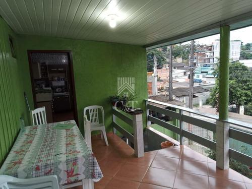 2 Casas A Venda - 2406