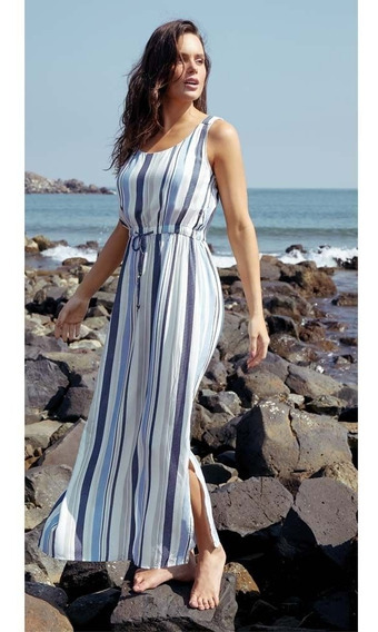 Vestido Casual Holly Land Rays - 832670
