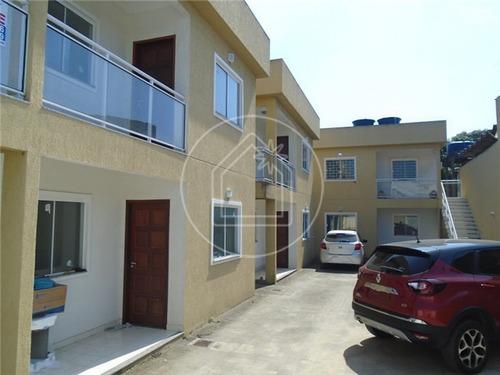 Casa - Ref: 702839