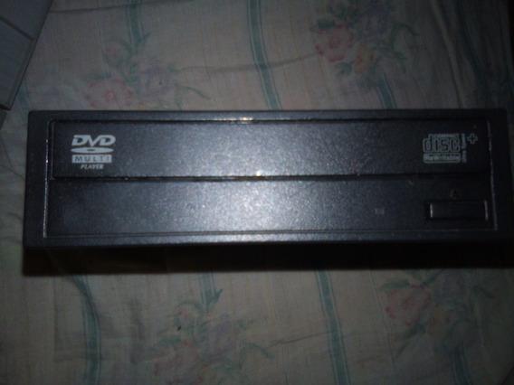 Unidad Dcd-rw/dvd Ts-h492 Ide Usada Para Repuesto Negociable