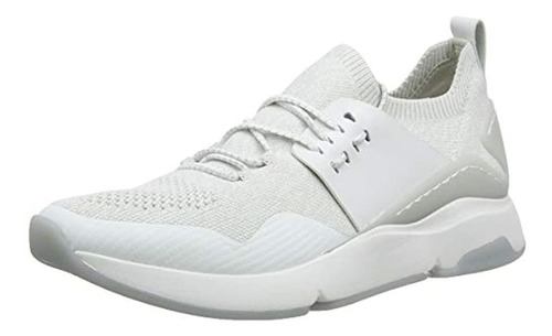 Zapatillas Bajas De Mujer Cole Haan