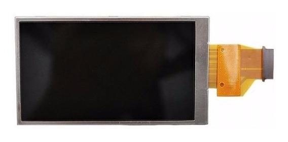Display Pioneer Dvh-7780 Original