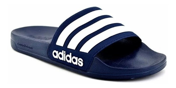 Sandalia adidas Adilette Shower Aq170 + Envío Gratis
