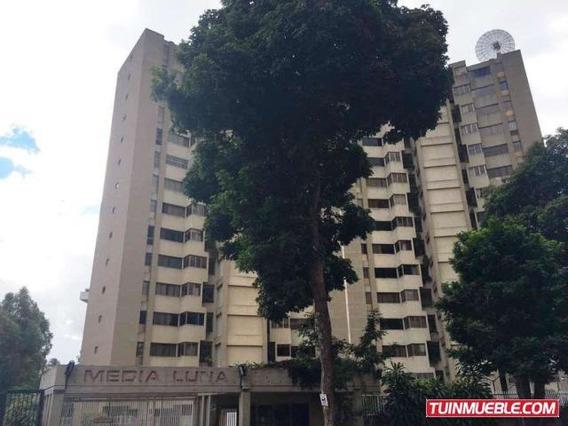 Apartamentos En Venta 11-9 Ab La Mls #19-5759 - 04122564657