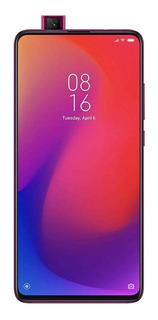 Xiaomi Mi 9t 64 Gb / 6gb Ram Dual Sim Caja Sellada
