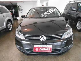 Volkswagen Jetta Completo